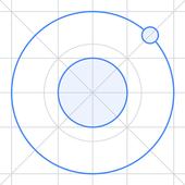 QAZ - Prototype (Unreleased) icon