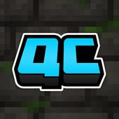 QbeChat icon
