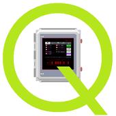 Q-Controller MMI icon
