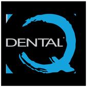 Q-Dental icon
