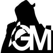 젠틀맨 커뮤니티 icon