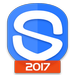 360 Security - Antivirus Boost APK