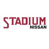Stadium Nissan icon