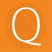 Qmarkets Touch icon