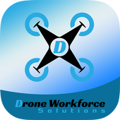 Drone WorkForce Solutions icon