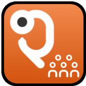Quatenus MX MyTeam icon
