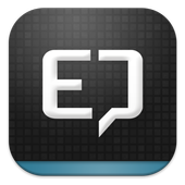 myENIGMA Secure Messaging icon