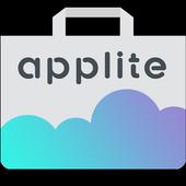 Applites icon