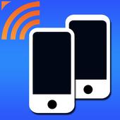 Qool Talk - Push to Talk icon