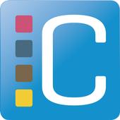 Clearpulse MDM Agent icon