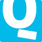 Qortex icon