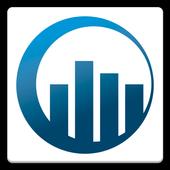 ToolStats icon