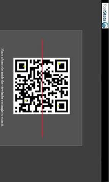 ToolStats apk screenshot