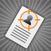 QR Leadr - Lead Retrieval icon