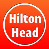 Where to Go - Hilton Head icon