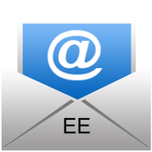 Enhanced Email JB Workaround icon