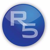 R5 Communications icon