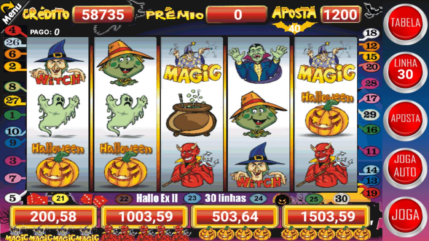 Pacific poker download