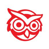 한국리서치 NFC 설문조사 icon