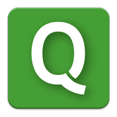 QPay99 Mobile icon
