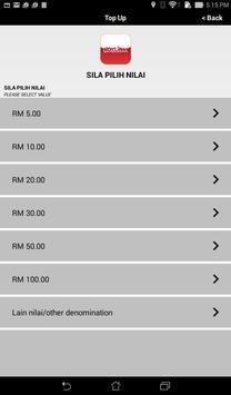 QPay99 Mobile apk screenshot