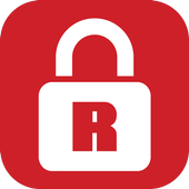 Trusted Access Mobile icon