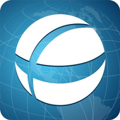 CarrierPro icon