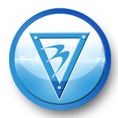Vital Browser icon