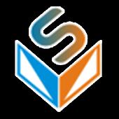 shiromani lending icon
