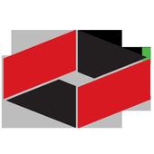 RTT Track icon