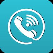 RTÜK İletişim Merkezi icon