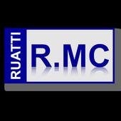 Ruatti.Mobile-Commander icon