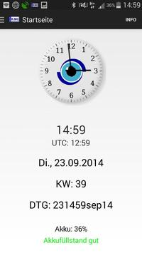 Ruatti.Mobile-Commander apk screenshot