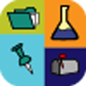 Intetlab icon