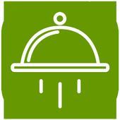 Бариста RuBeacon icon