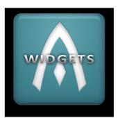 AnarchyTalk Widgets icon