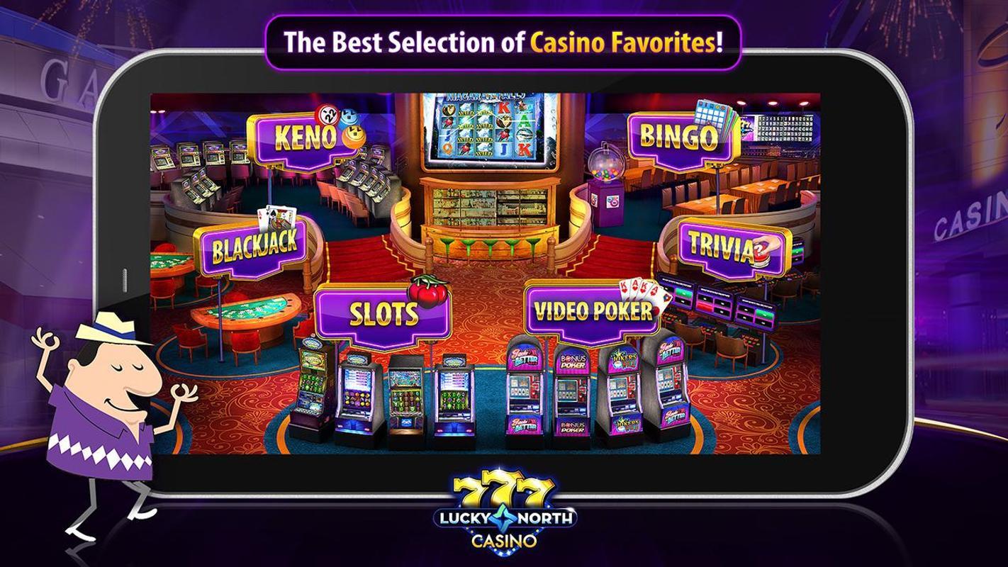 Игровые скачать автоматы казино 4 бесплатно лягушки