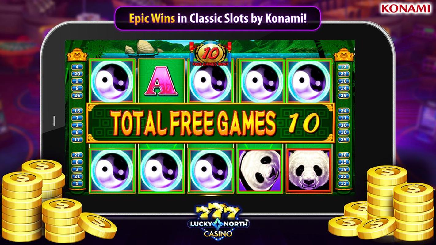 Gambling games download wide web casino
