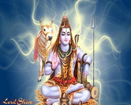 Sri Rudhram apk screenshot