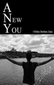 A New You poster