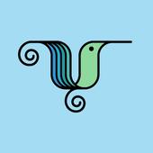 Emergencia Cotopaxi icon