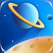 探秘太阳系 icon
