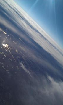 SpaceTracker apk screenshot