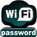 Wi-Fi password reminder APK