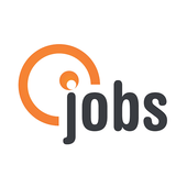 Jobs4Hotels icon