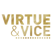 Virtue and Vice icon
