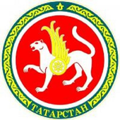 Русско-Татарский разговорник icon