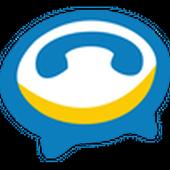 РУССКИЙ ТЕЛЕФОН™ icon