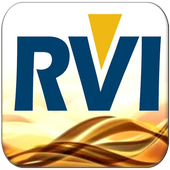 Real Vision Mobile icon