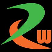 RWMI QR-Pay icon